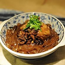 大俗即大雅-小鸡儿炖蘑菇#苏泊尔鲜煮唯快#