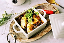#硬核菜谱制作人#豆腐脑的做法