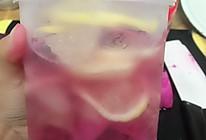 水果脉动的做法