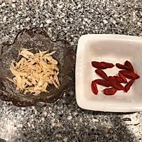 #快手又营养,我家的冬日必备菜品#五花肉炖白菜的做法图解10