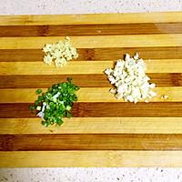 【母亲节】麻婆豆腐—妈妈的味道的做法图解2