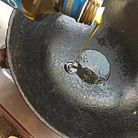 橄露Gallo经典特级初榨橄榄油试用之香煎龙利鱼排的做法图解4