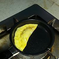 蛋饺的做法图解5