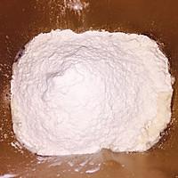 利仁电饼铛试用三--国民大爱的葱油饼的做法图解1