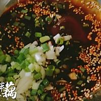 顺家私房菜——辣拌藕的做法图解4