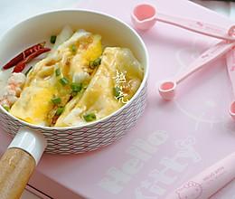 粤式蒸肠粉的做法
