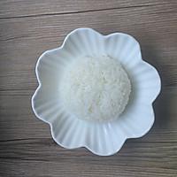 咖喱鸡饭~~简约美味的做法图解7