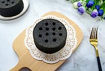 蜂窝煤蛋糕#2018年我学会的一道菜#的做法