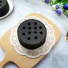 蜂窝煤蛋糕#2018年我学会的一道菜#