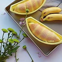 香蕉抱抱的做法图解20