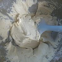 梅子酒磅蛋糕的做法图解6