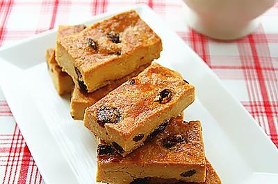 蔓越莓酥饼
