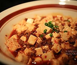 【简易快手麻婆豆腐】#我要上首页挑战家常菜#的做法
