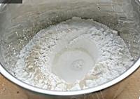 极品鸡汁生煎包的做法图解7