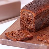 蜂巢蛋糕: