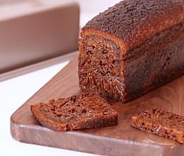 蜂巢蛋糕:的做法