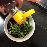 #父亲节,给老爸做道菜#小龙虾凉拌面的做法图解9