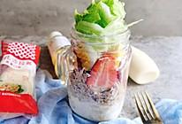 #321沙拉日#金枪鱼土豆沙拉的做法