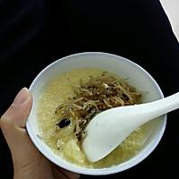 小米粥的做法图解4