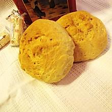 面包物语--法式乡村奶酪面包