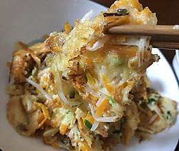 莆田煎粿的做法