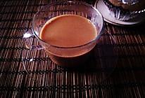 下午茶必备之:鸳鸯奶茶的做法