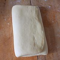 丹麦手撕面包(超详细开酥步骤)的做法图解14