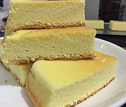 十二道锋味蛋糕的做法