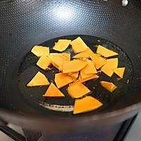 金汤酿豆腐的做法图解4