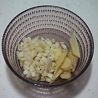 黄瓜炒猪肝#我要上首页清爽家常菜#的做法图解6