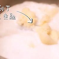 「膳*** | 木瓜椰奶冻」的做法图解5
