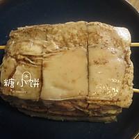 【广式脆皮烧肉】经典烧腊 的做法图解4