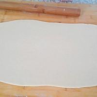 牛角包(丹麦面团制作方法)的做法图解6