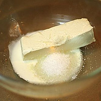 Q润的抹茶蜜豆蛋糕卷的做法图解15