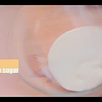 草莓冰雪奇缘「厨娘物语」的做法图解6