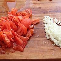 新疆汤饭的做法图解2