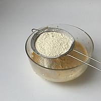 曲奇酸奶水果挞的做法图解5