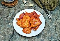 茄汁猪扒的做法
