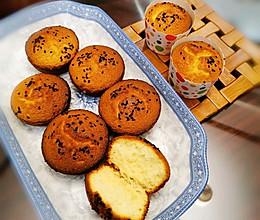 老式蜂蜜蛋糕的做法