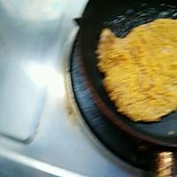 香酥黄金鸡排的做法图解10