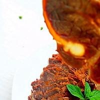 酱牛肉的做法图解6