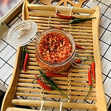 剁椒(第二罐)