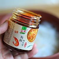 海鲜粉丝煲的做法图解4