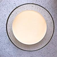 蛋奶吐司布丁的做法图解4