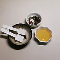 #花10分钟,做一道菜!#无水椒味虾的做法图解2