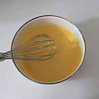 香润丝滑红丝绒波点蛋糕卷#长帝烘焙节#的做法图解4