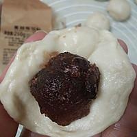 榴莲月饼(广式)的做法图解7