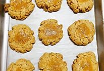 桃酥的做法