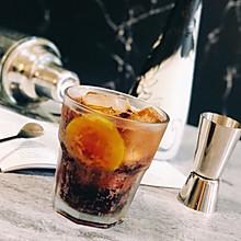 夏日必喝清爽雞尾酒-自由古巴