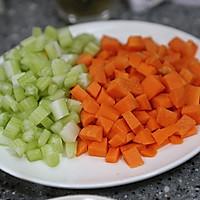 香肠土豆焖饭的做法图解6